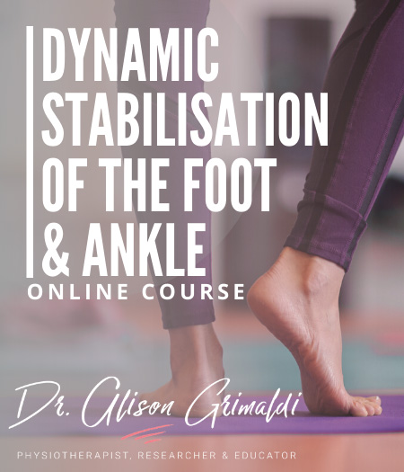 Dynamic-Stabilisation-of-the-Foot-and-Ankle