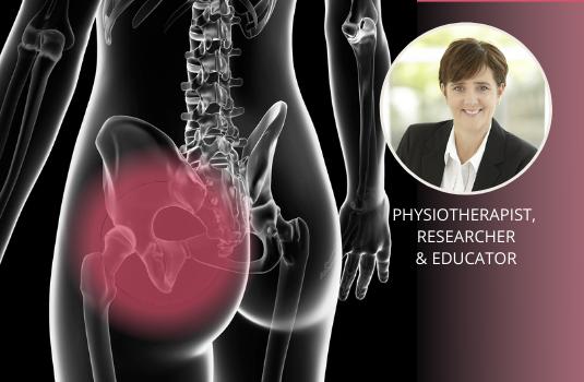 Buttock Pain Management Courses