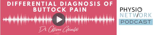 Dr-Alison-Grimaldi-PhysioNetwork-PodCast