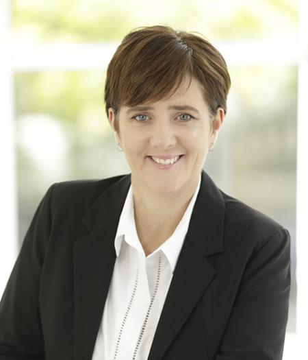 Dr Alison Grimaldi Profile Picture - 450 x 525