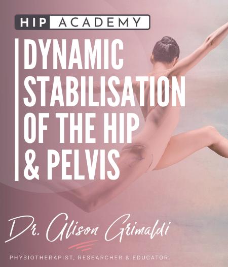 Hip Academy_DSHP