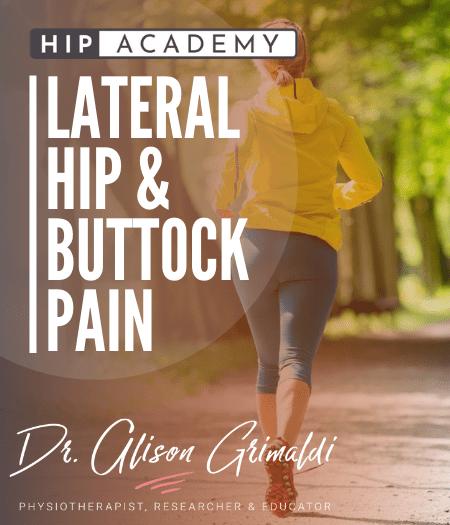 Hip Academy_LHBP