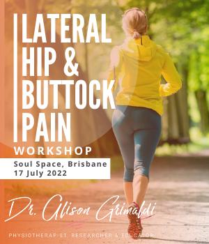 LHBP Workshop_Brisbane 2022