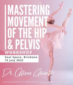 MMHP Workshop_Brisbane 2022