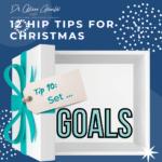 dralisongrimaldi_12 Hip Tips for Christmas_Blog thumbnail 10