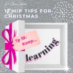 dralisongrimaldi_12 Hip Tips for Christmas_Blog thumbnail 12