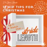 dralisongrimaldi_12 Hip Tips for Christmas_Blog thumbnail 5