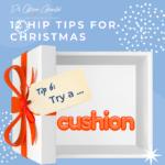 dralisongrimaldi_12 Hip Tips for Christmas_Blog thumbnail 6